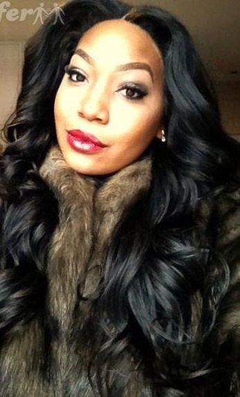 Free 32 Best Lace Front Wigs Images On Pinterest Wigs Curls Wallpaper
