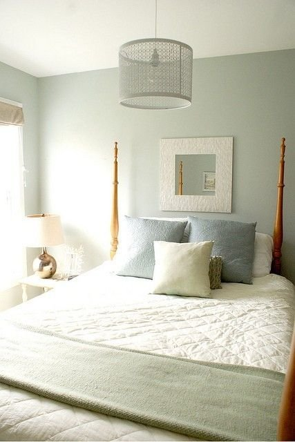 Best 418 Best Great Paint Colors Images On Pinterest For The With Pictures