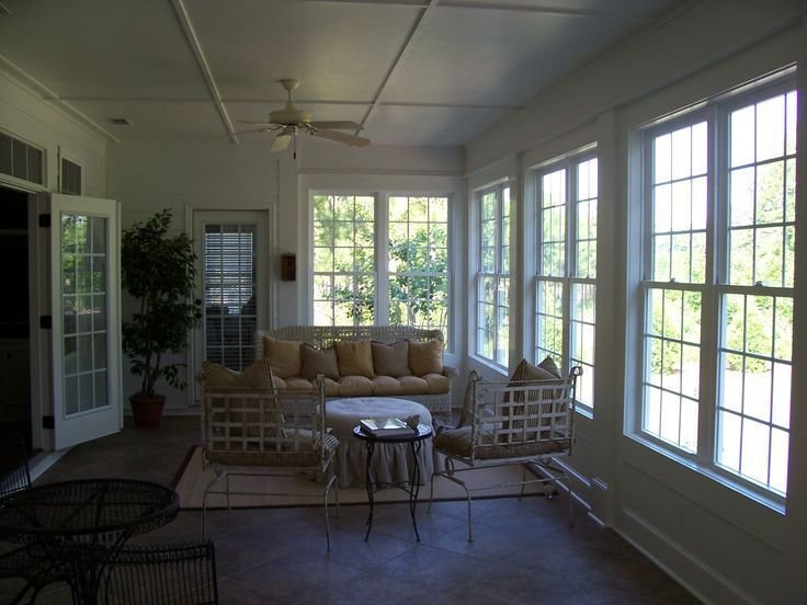 Best 8 Best Sunroom Bedroom Images On Pinterest Conservatory With Pictures