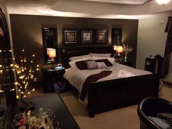 Best 25 Dark Brown Carpet Ideas On Pinterest Brown With Pictures