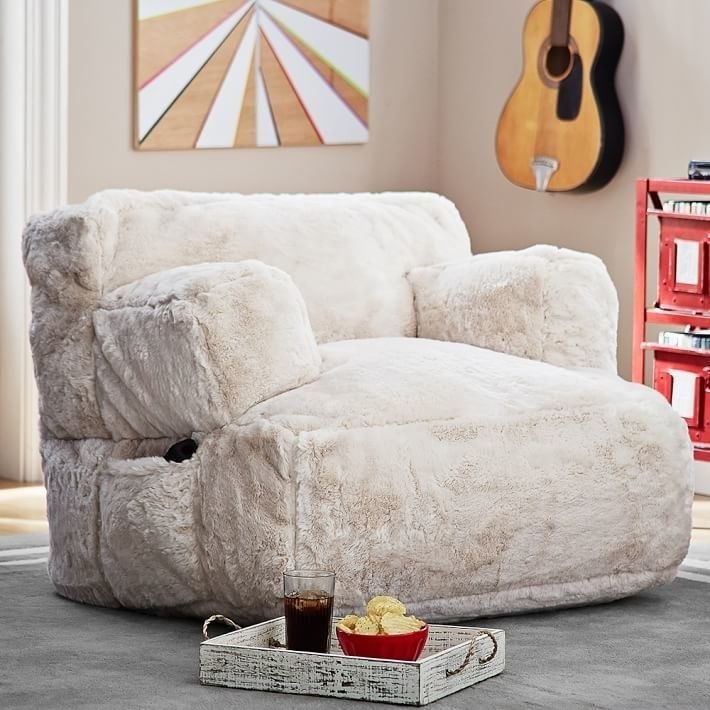 Best 25 Big Comfy Chair Ideas On Pinterest Big Chair Corner Sofa And Snuggle Chair And Comfy With Pictures
