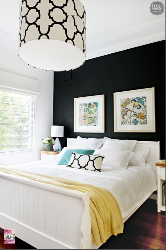 Best 206 Best Paint Colors For Bedrooms Images On Pinterest Bedroom Suites Bedrooms And Luxury With Pictures