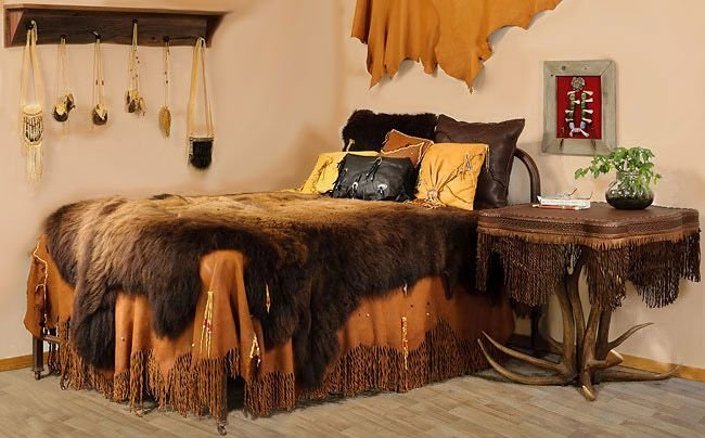 Best 25 Native American Bedroom Ideas On Pinterest With Pictures