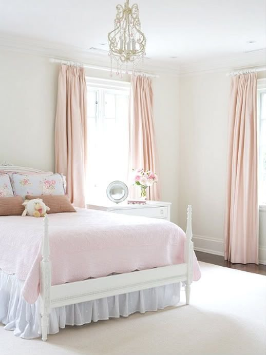 Best 25 Elegant Girls Bedroom Ideas On Pinterest With Pictures