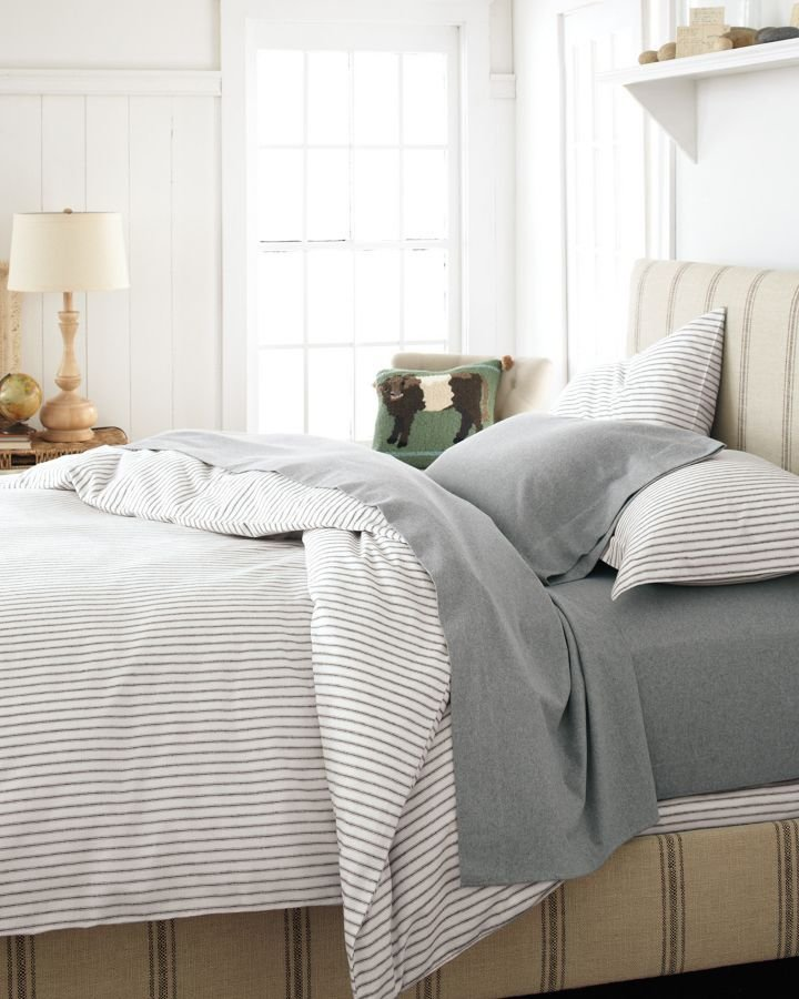 Best 25 Ticking Stripe Ideas On Pinterest Striped With Pictures