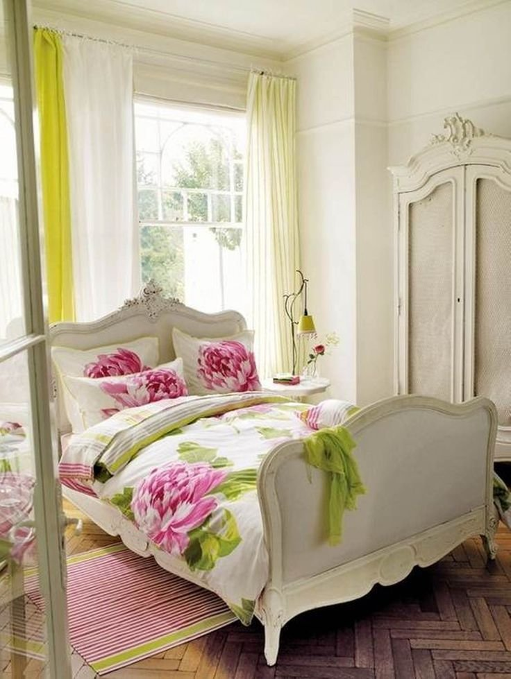 Best 25 Young Woman Bedroom Ideas On Pinterest Coral With Pictures