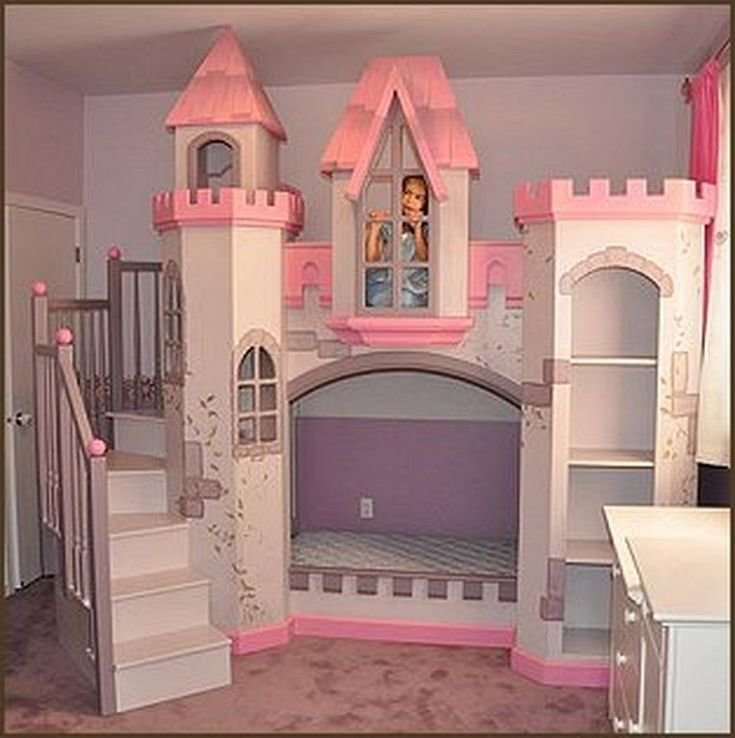 Best 25 Castle Bedroom Ideas On Pinterest Medieval With Pictures