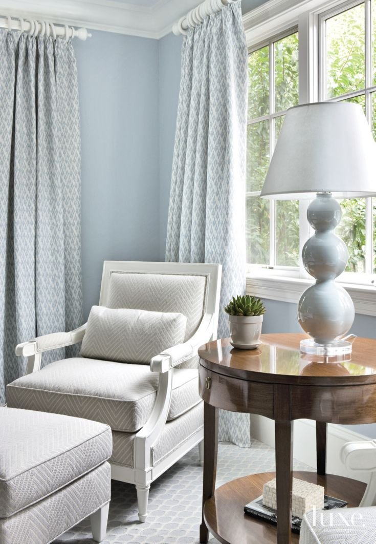 Best 25 Pale Blue Walls Ideas On Pinterest Living Room Ideas Light Blue Cream And White With Pictures