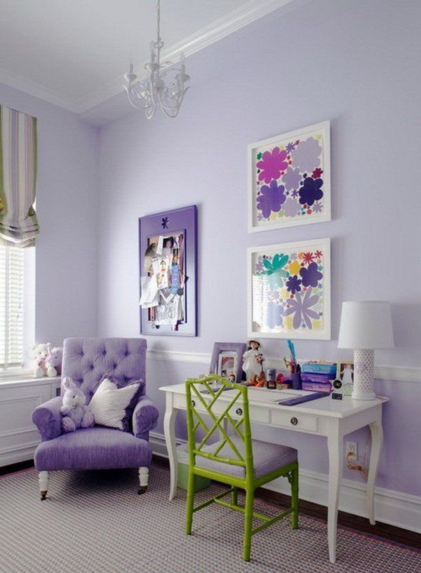 Best 25 Purple Green Bedrooms Ideas On Pinterest With Pictures