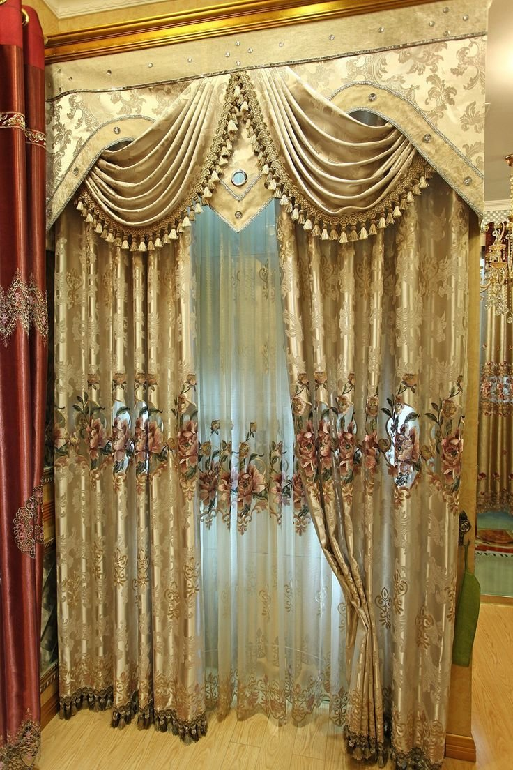 Best 25 Living Room Drapes Ideas On Pinterest Living With Pictures