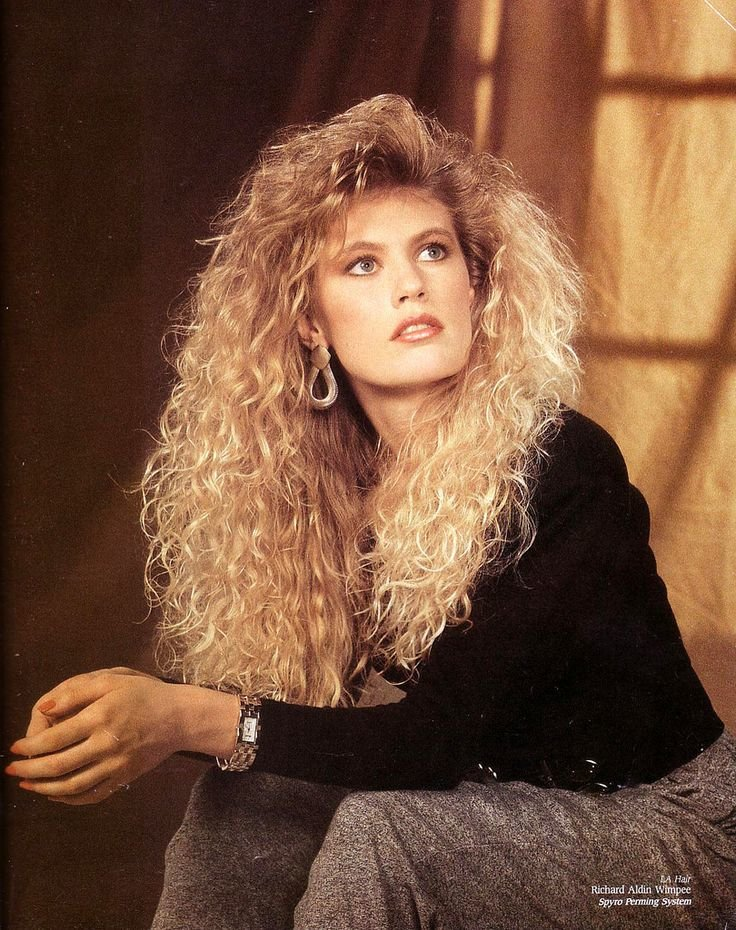 Free Best 25 80S Hair Ideas On Pinterest 80S Costume 1980S Wallpaper