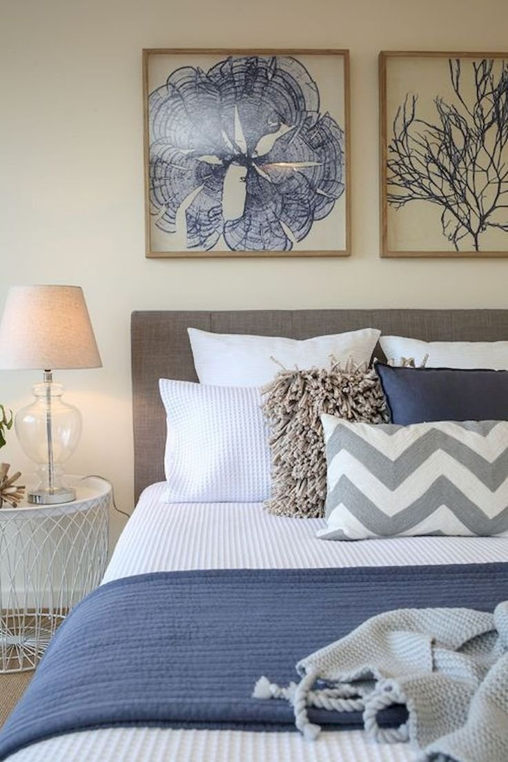 Best 25 Best Relaxing Master Bedroom Ideas On Pinterest With Pictures