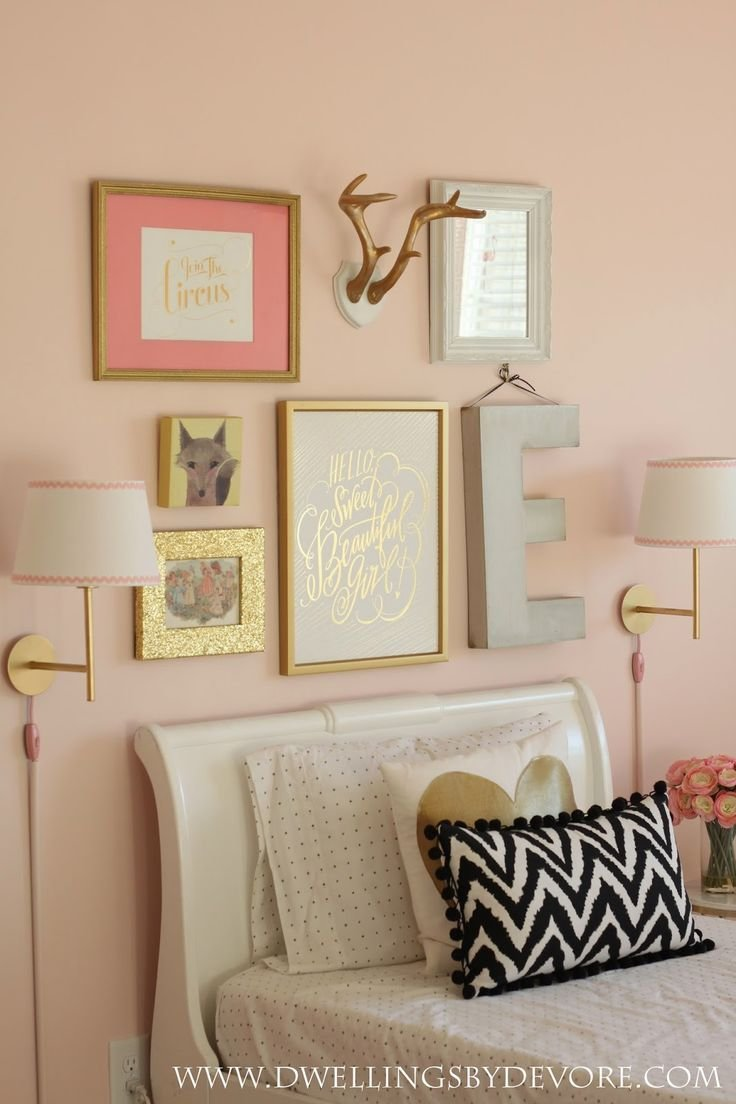 Best 25 Peach Bedroom Ideas On Pinterest Peach Colored With Pictures