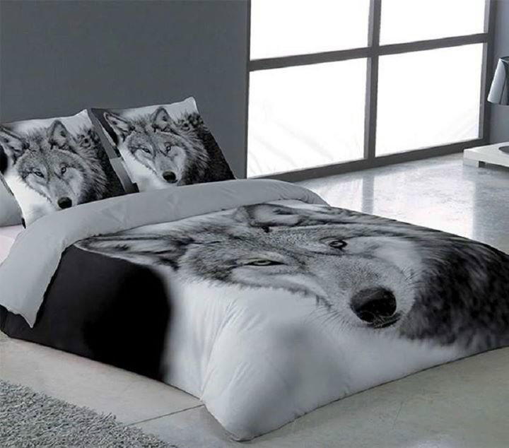 Best Wolf Bedding Bedding Pinterest Wolf Bedrooms And Room With Pictures