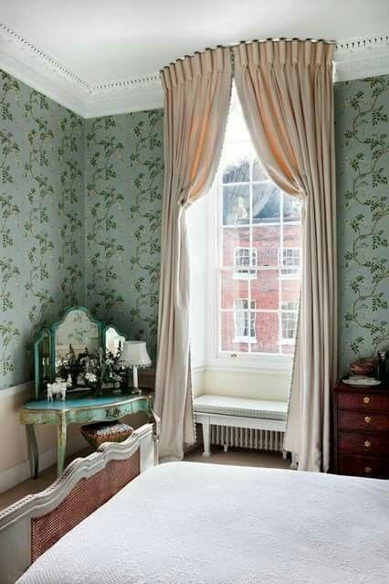 Best 1195 Best Window Treatments Details Images On Pinterest With Pictures