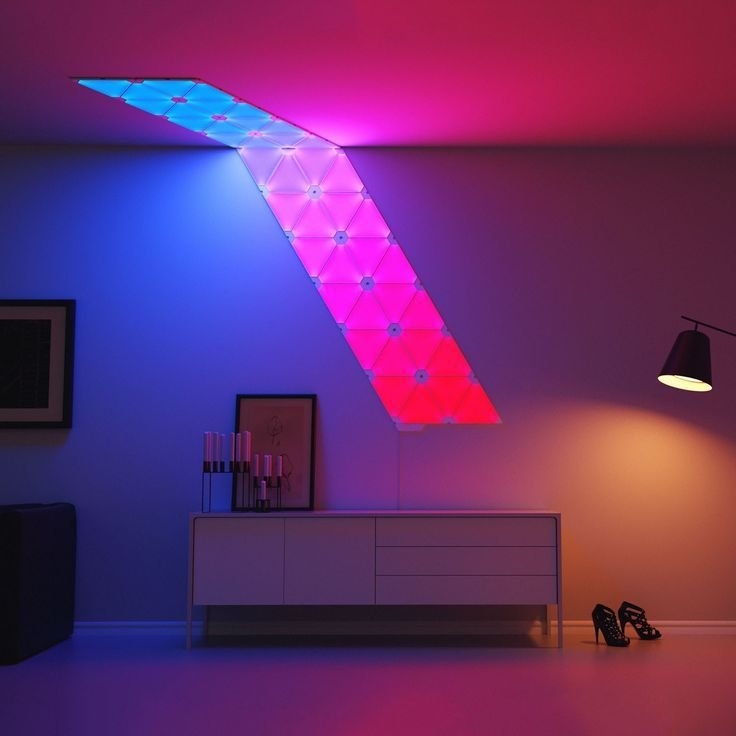 Best 18 Best Cool Things To Buy For Your Room Images On With Pictures