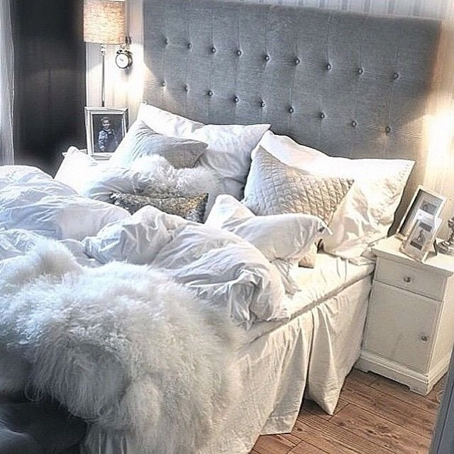 Best 25 Cute Bedroom Ideas Ideas On Pinterest Cute Room With Pictures