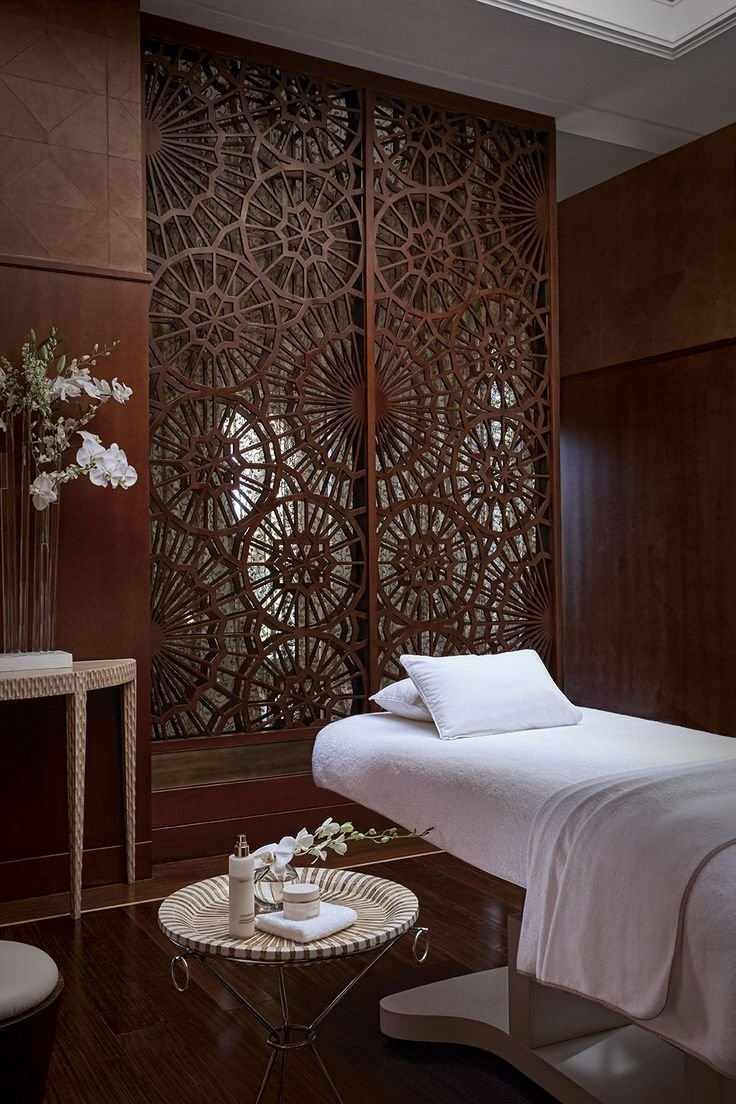 Best 25 Spa Room Decor Ideas On Pinterest Spa Rooms With Pictures