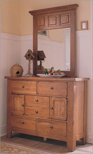 Best 47 Best Broyhill Attic Heirloom Furniture Pcs Images On With Pictures