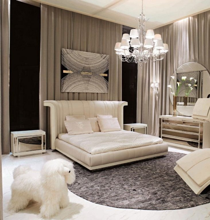 Best 34 Best Luxury Bedrooms Images On Pinterest Bedrooms With Pictures