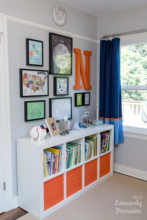 Best The 25 Best Boy Bedrooms Ideas On Pinterest Boys Room Ideas Kids Bedroom Boys And Boys Room With Pictures