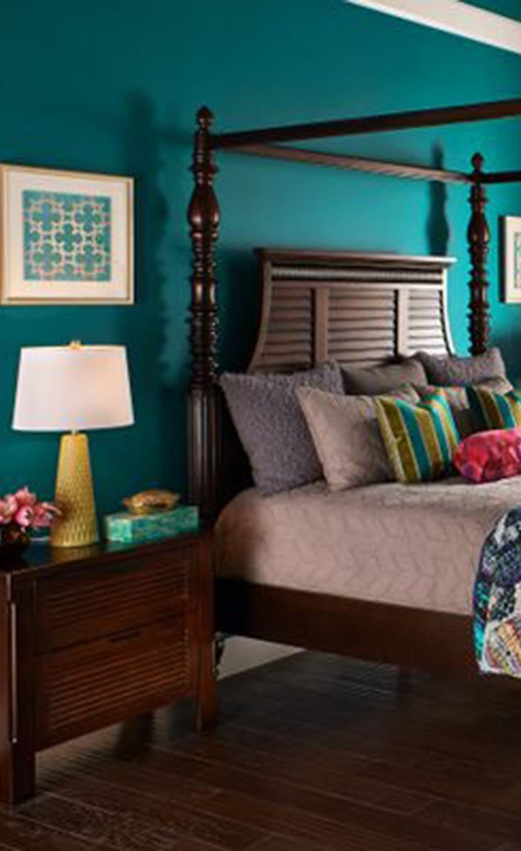 Best 25 Teal Bedrooms Ideas On Pinterest Teal Bedroom Walls Teal Bedroom Decor And Teal With Pictures