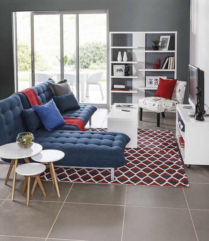Best The 25 Best Mr Price Home Ideas On Pinterest Glass With Pictures