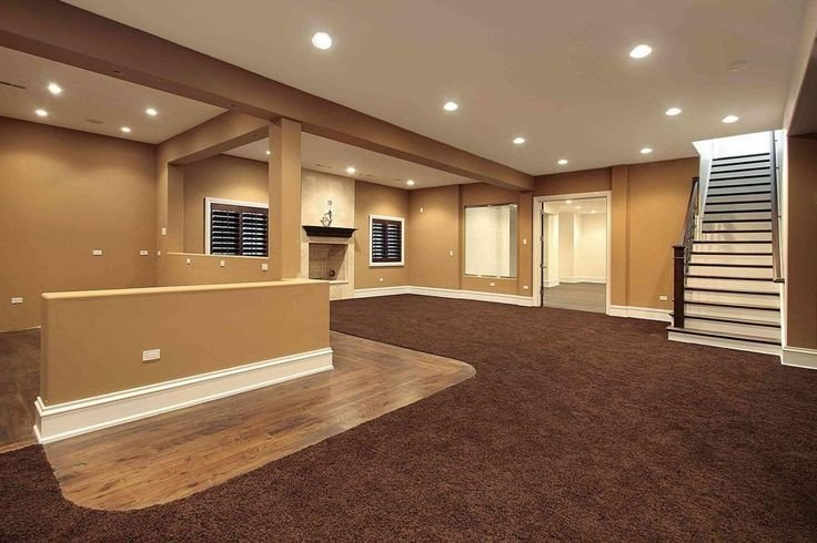 Best 25 Basement Carpet Ideas On Pinterest Bedroom With Pictures