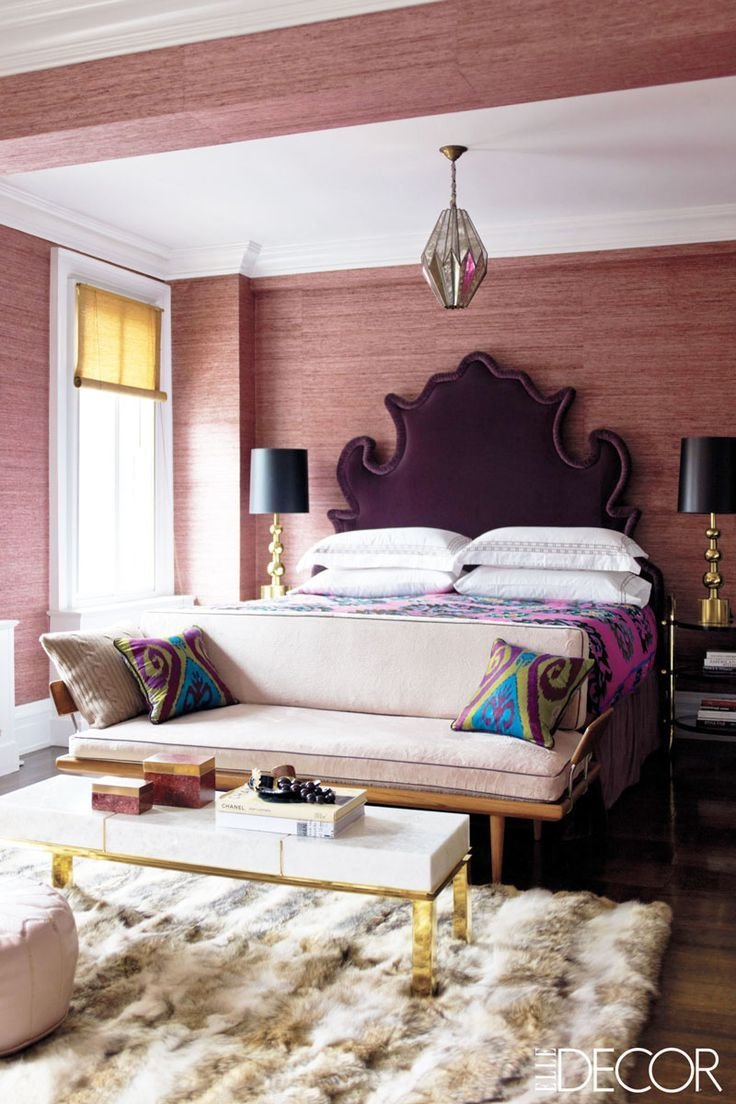 Best 55 Best Unique Headboards Images On Pinterest Bedroom With Pictures