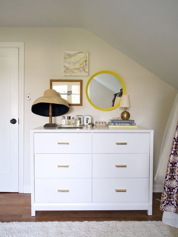 Best 25 T**N Dresser Ideas On Pinterest Diy Projects With Pictures