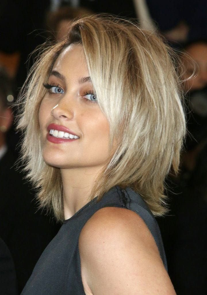 Free Image Result For Best Haircuts For Thin Hair H A Ir Wallpaper