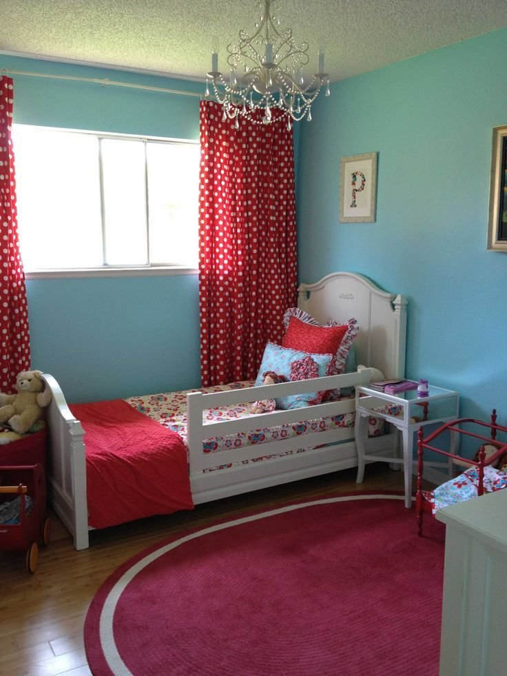 Best 25 Blue Girls Bedrooms Ideas On Pinterest Blue With Pictures