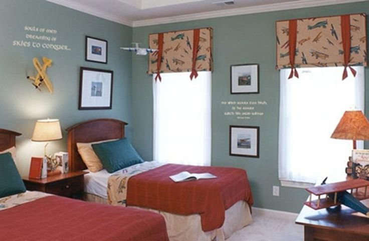 Best 27 Best Airplane Room Ideas Images On Pinterest Airplane With Pictures