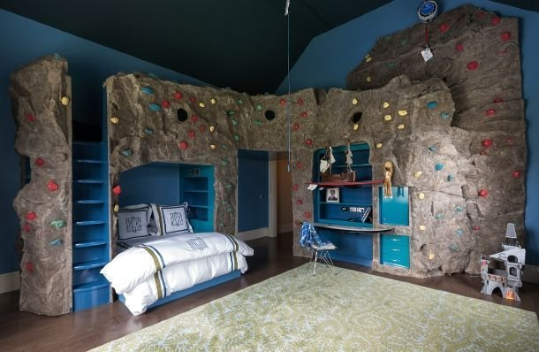 Best 43 Best Rock Climbing Walls Caves Images On Pinterest With Pictures