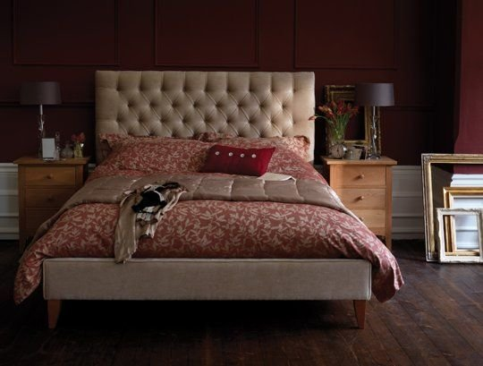 Best 25 Burgundy Bedroom Ideas On Pinterest Bedroom With Pictures