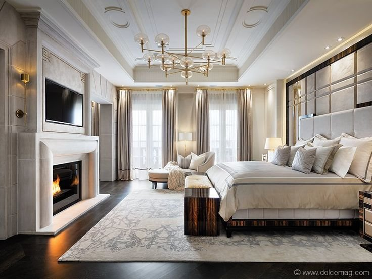 Best 25 Modern Classic Bedroom Ideas On Pinterest With Pictures