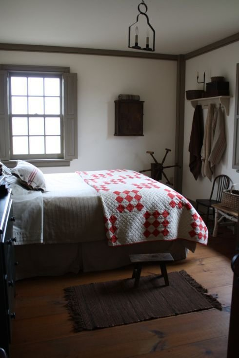 Best 25 Modern Country Bedrooms Ideas On Pinterest Country Master Bedroom Rustic Grey With Pictures