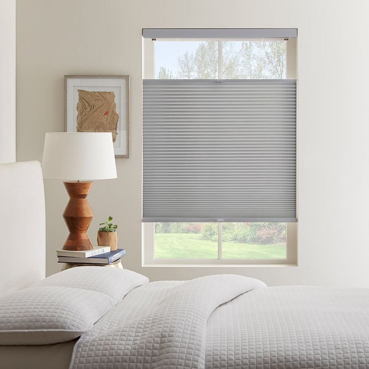 Best 18 Best Blinds For The Bedroom Images On Pinterest With Pictures