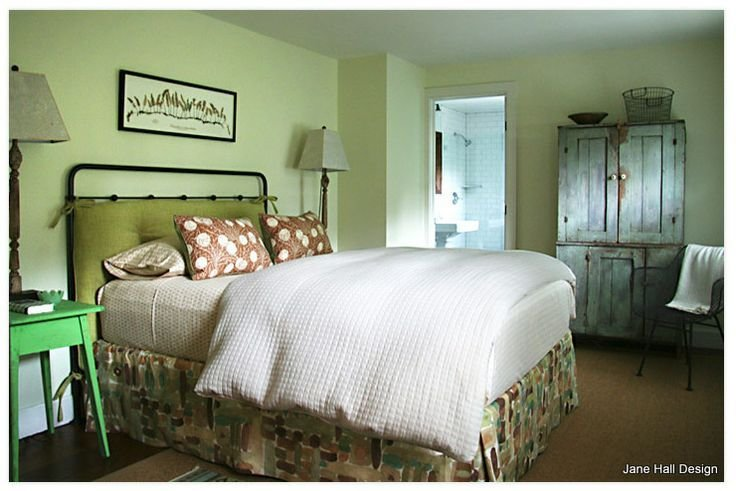 Best 38 Best Paint Color Schemes Celery Green Images On With Pictures