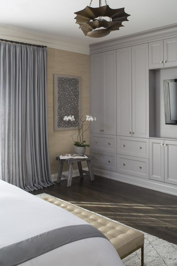 Best 25 Bedroom Built Ins Ideas On Pinterest Window With Pictures