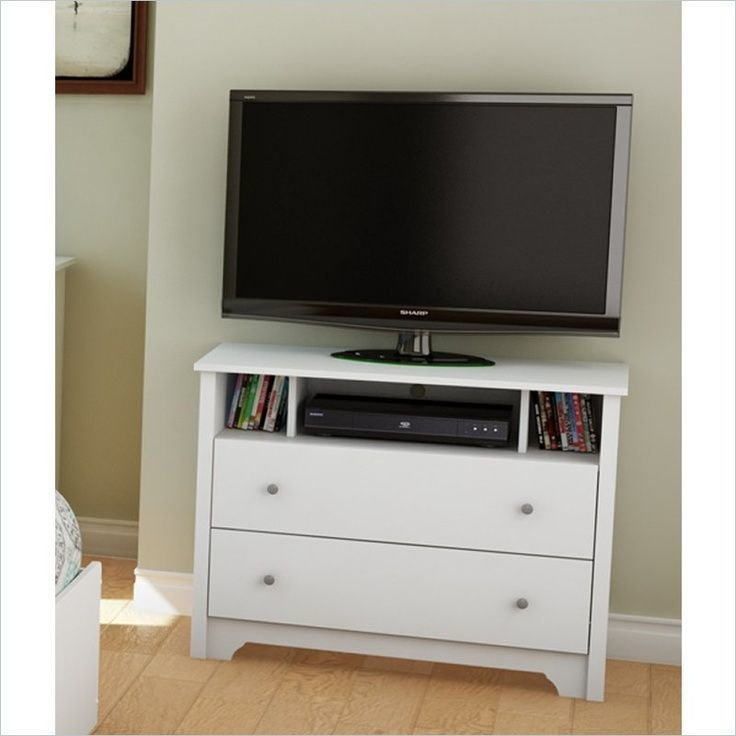 Best 25 Bedroom Tv Stand Ideas On Pinterest Bedroom Tv With Pictures