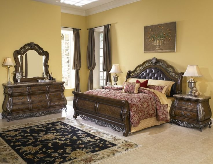 Best 25 Cheap Queen Bedroom Sets Ideas On Pinterest Bed With Pictures