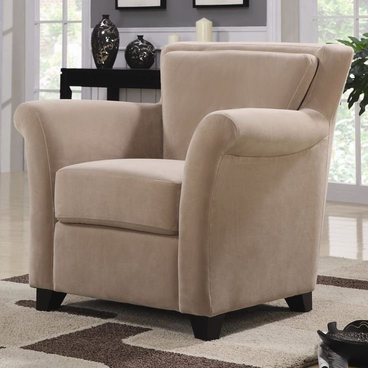 Best 25 Small Bedroom Chairs Ideas On Pinterest Small With Pictures