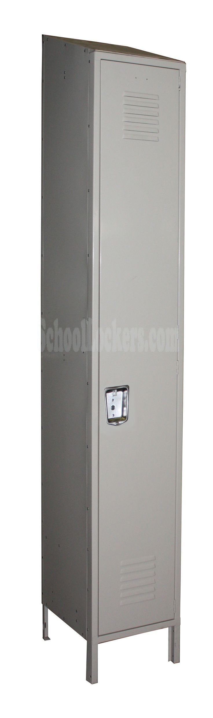 Best 33 Best Sports Lockers For Sale Images On Pinterest With Pictures