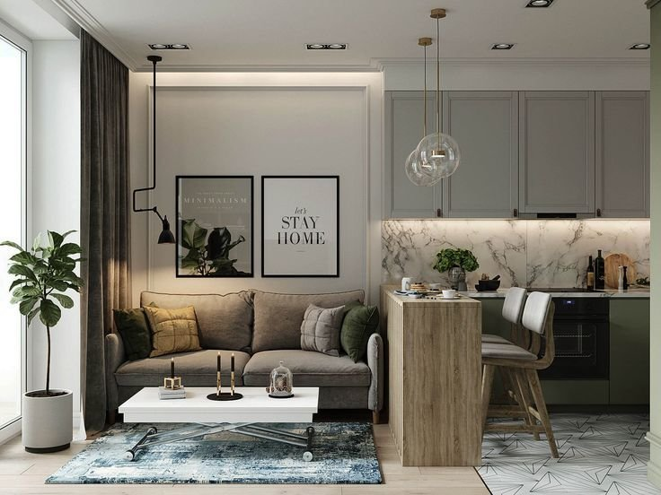 Best Tips For Spectacular 4 Bedroom Apartments Near Me With Pictures