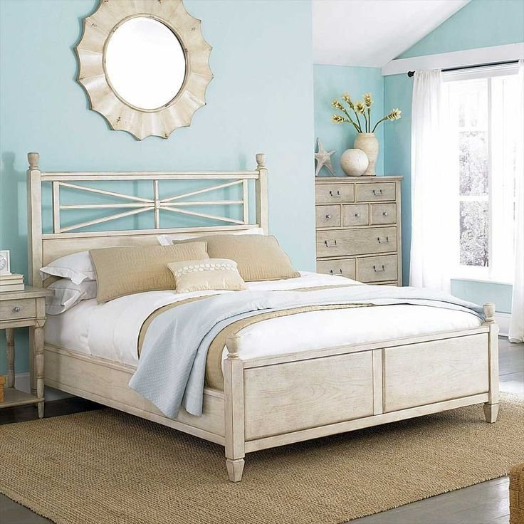 Best 25 Beach Bedroom Colors Ideas On Pinterest Beach With Pictures