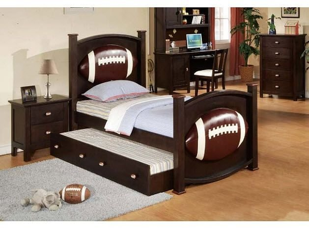 Best 7 Best Gear Up For The Big Game Images On Pinterest Big Game Children Furniture And Baby Boy With Pictures