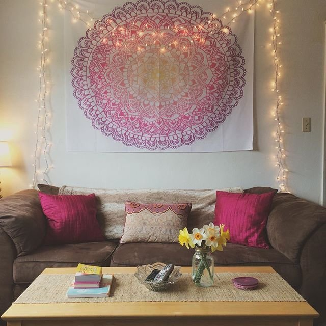 Best 25 College Bedrooms Ideas On Pinterest College With Pictures