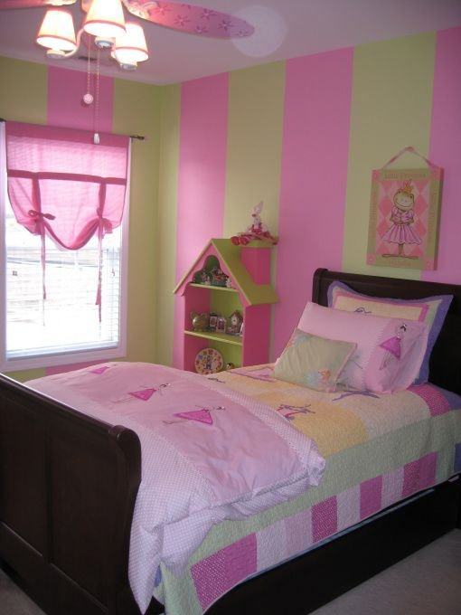 Best Behr Paint Ideas For Little Girls Room Bedroom Girls Room Designs Decorating Ideas With Pictures