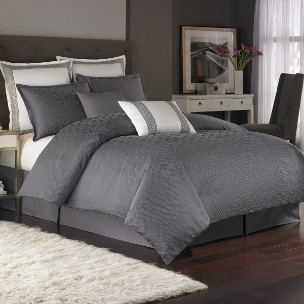 Best 30 Best Nicole Miller Duvet Cover Images On Pinterest With Pictures